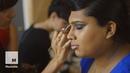 Transgender Teen Fashion Shoot - Behind the Scenes | Mashable