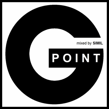 Point G - mixed by SIMIL 1