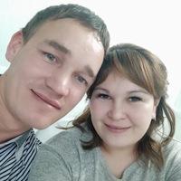Кузнецова Алёна (Андреева)