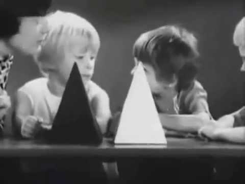 Отрывок из фильма Я и другие 1971 г. реж. Ф.Соболев