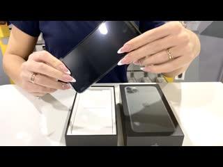 Iphone 11 pro в яблоках trade in!