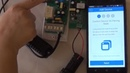 Умный переключатель Wi Fi Мониторинг температуры и влажности на Aliexpress
