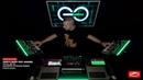 Giuseppe Ottaviani Live 3.0 @ ASOT 960