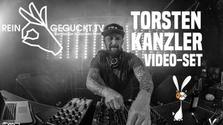 Torsten Kanzler  Hoppelhasen Open Air 2019 Video Set | prod. by