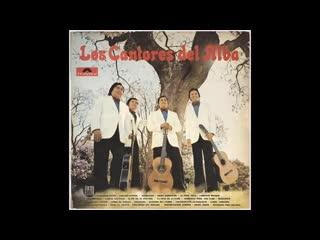 Los Cantores Del Alba Serie Doble (1975)