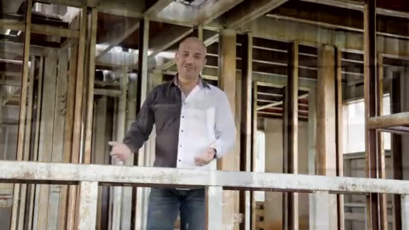 Günter Bayraktar Sabır Sabır Ya Sabır mp4