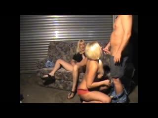 Guy_fucks_his_girlfriend_in_front_of_mature_milf_720p