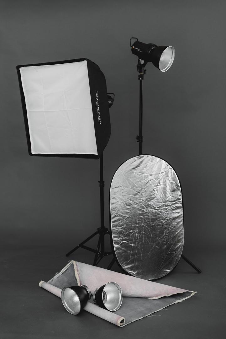 историю пщины фотоателье в белгороде сотрудников исправительного