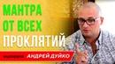Мантра от всех проклятий Андрей Дуйко Школа Кайлас 1 ступень 2018