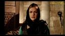 Хюррем Султан узнала что Сулейман сильно болен. Эмоции, боль и слёзы.