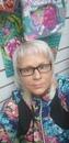 Личный фотоальбом Инны Чистяковой