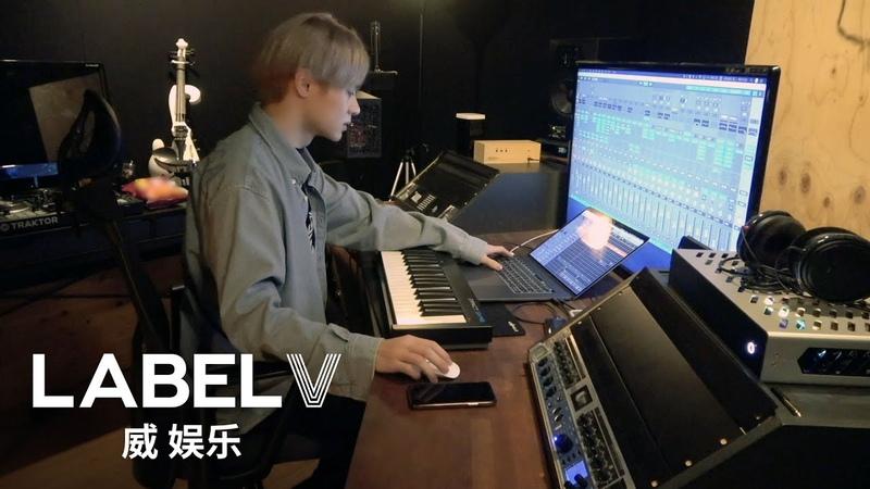 Play V KUN's MIDI Studio