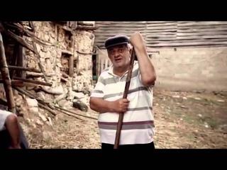Даббе: История джинна / Dabbe: Bir cin vakasi (2012)
