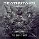 Deathstars - Asphalt Wings