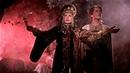П. Бажов. КАМЕННЫЙ ЦВЕТОК (1946, Александр Птушко). Сказка Малахитовая шкатулка
