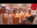 Новочебоксарский женский клуб «Рябинушка» отметил свой первый юбилей