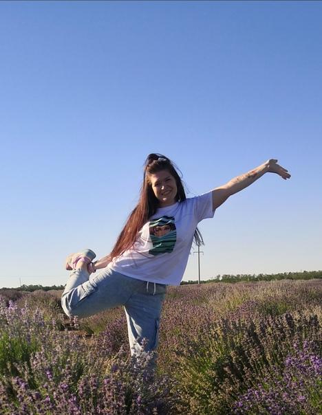 Жанетта николаевна шалимова ашмарова фото