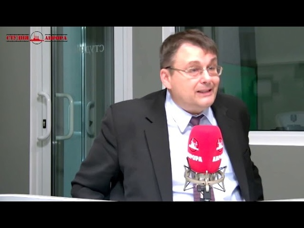 ПЛАТОШКИН vs Федоров   АВРОРА Федоров размазал Платошкина