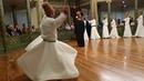 Суфизм или танец Дервишей Стамбул