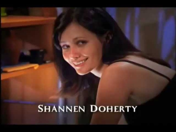 Charmed Intro Full Opening Sequence