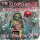 The Bloodsoaked Boogie Bandits - Payday