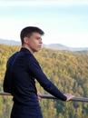 Фотоальбом человека Мирона Бочарова