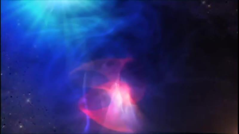 ПС Фильм о ДМТ молекула Духа хорошее качество и озвучка