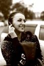 Личный фотоальбом Натальи Никифоровой