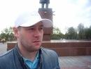 Личный фотоальбом Алексея Капустина