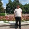 Фотография профиля Валерия Видишева ВКонтакте
