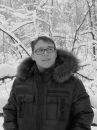 Персональный фотоальбом Евлампия Устюгова
