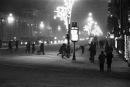 Фотоальбом Петра Казакова