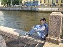 Фотоальбом Дмитрия Пирогова