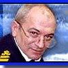 Yury Goldman