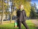 Фотоальбом Олеси Грошевой