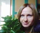 Фотоальбом Анны Пудовой