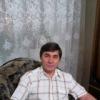 Геннадий Тяптин