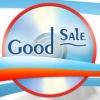 Магазин программного обеспечения Good-Sale.Ru