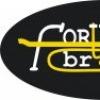 Fortunabrass Band
