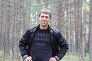 Фотоальбом Вадика Рычкова