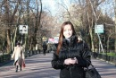 Фотоальбом Александры Поздеевой