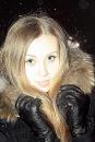 Фотоальбом Елены Олексенко