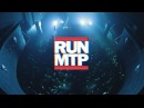 RUN MTP - DJ Cam / Akeda / Everydayz - au Rockstore