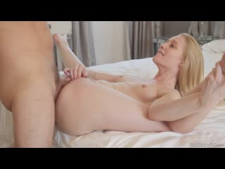 Emma Starletto - Showering Stepdad [step dad incest sex porno oral] casting, anal, big tits, squirt, big ass, crempie, booty