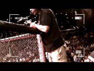 Arsen Abdulkerimov (Red Fury Fight Team) vs Shelton Graves