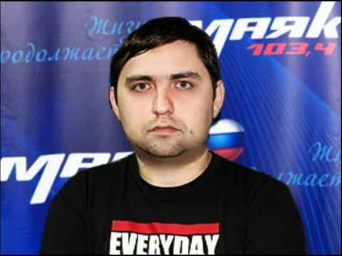 Прикол на Маяке Вахидов Стиллавину Сергей я хочу вас