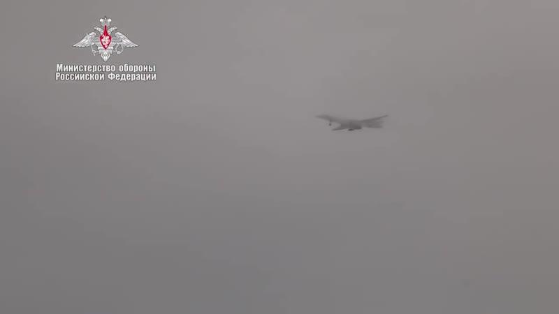 Первый полёт Игоря Сикорского