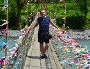 Личный фотоальбом Никиты Борисова