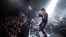 On Stage With Wintersun - Jari Goes Nu Metal