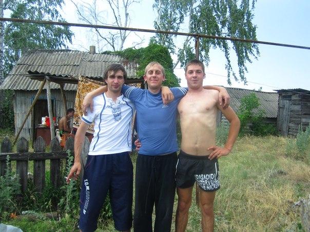 Алексей Тимаков, 31 год, Воронеж, Россия